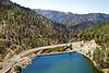 Big Bear Lake Aerial Photo IMG_9175