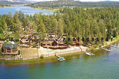 Big Bear Lake Aerial Photo IMG_8959