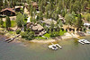 Big Bear Lake Aerial Photo IMG_9061