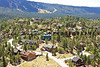 Big Bear Lake Aerial Photo IMG_8919