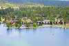 Big Bear Lake Aerial Photo IMG_8988