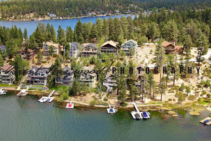 Big Bear Lake Aerial Photo IMG_9159