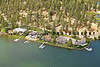 Big Bear Lake Aerial Photo IMG_9347