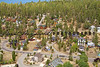 Big Bear Lake Aerial Photo IMG_9122