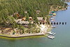 Big Bear Lake Aerial Photo IMG_9100