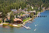 Big Bear Lake Aerial Photo IMG_9145