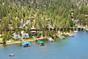 Big Bear Lake Aerial Photo IMG_9137