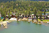 Big Bear Lake Aerial Photo IMG_9007