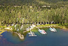Big Bear Lake Aerial Photo IMG_9377