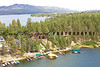 Big Bear Lake Aerial Photo IMG_9107