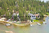 Big Bear Lake Aerial Photo IMG_9025