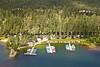 Big Bear Lake Aerial Photo IMG_9379