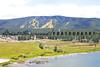 Big Bear Lake Aerial Photo IMG_8943