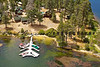 Big Bear Lake Aerial Photo IMG_9164