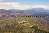 Big Bear Lake Aerial Photo IMG_9182