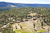 Big Bear Lake Aerial Photo IMG_8892