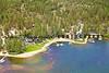 Big Bear Lake Aerial Photo IMG_9371