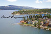 Big Bear Lake Aerial Photo IMG_9154