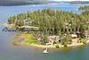 Big Bear Lake Aerial Photo IMG_9074