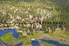 Big Bear Lake Aerial Photo IMG_9362