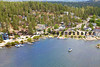 Big Bear Lake Aerial Photo IMG_9113