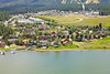 Big Bear Lake Aerial Photo IMG_8938