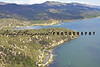 Big Bear Lake Aerial Photo IMG_9337
