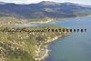 Big Bear Lake Aerial Photo IMG_9337