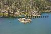 Big Bear Lake Aerial Photo IMG_9169