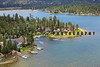 Big Bear Lake Aerial Photo IMG_9024