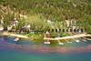 Big Bear Lake Aerial Photo IMG_9368