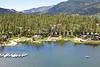 Big Bear Lake Aerial Photo IMG_9054