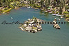 Big Bear Lake Aerial Photo IMG_9173