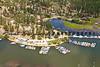 Big Bear Lake Aerial Photo IMG_9356