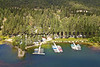 Big Bear Lake Aerial Photo IMG_9378