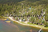 Big Bear Lake Aerial Photo IMG_9386