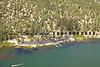 Big Bear Lake Aerial Photo IMG_9340