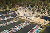 Big Bear Lake Aerial Photo IMG_9043