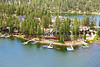 Big Bear Lake Aerial Photo IMG_9140