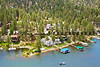 Big Bear Lake Aerial Photo IMG_9136