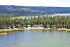 Big Bear Lake Aerial Photo IMG_8948
