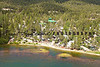 Big Bear Lake Aerial Photo IMG_9384