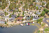 Big Bear Lake Aerial Photo IMG_9118