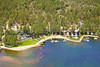 Big Bear Lake Aerial Photo IMG_9372