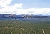 Big Bear Lake Aerial Photo IMG_8891