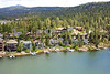 Big Bear Lake Aerial Photo IMG_9152