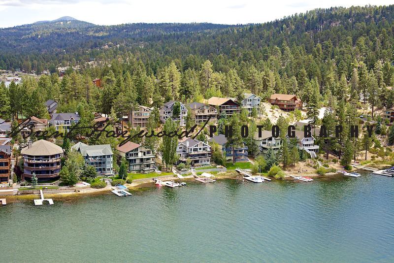 Big Bear Lake Aerial Photo IMG_9152