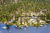 Big Bear Lake Aerial Photo IMG_9132