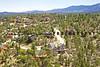 Big Bear Lake Aerial Photo IMG_8900