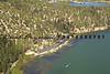 Big Bear Lake Aerial Photo IMG_9338